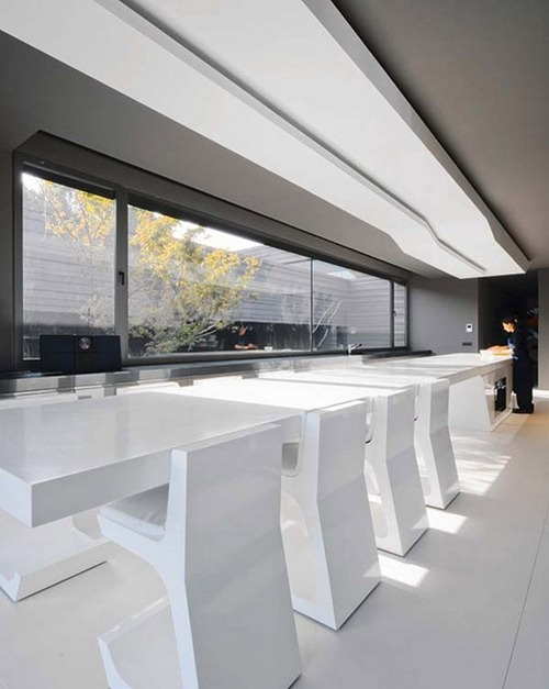 sculpture-house-dining