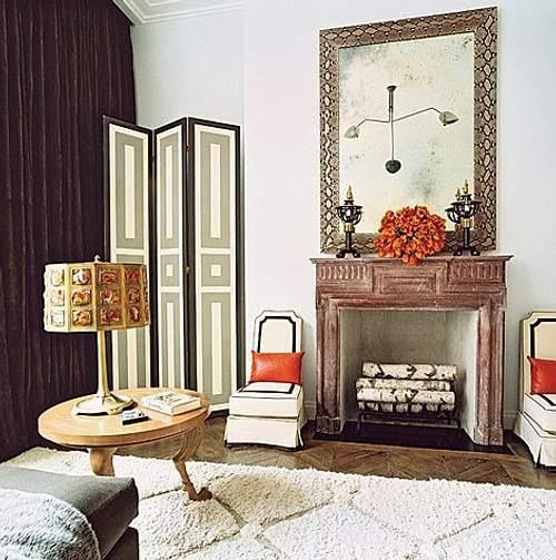 separadores-ambientes-biombos-decoracion-funcionalidad-interiores-51