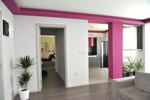 small-apartment-Petya-Gancheva-101