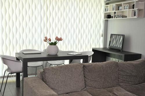 small-apartment-Petya-Gancheva-111