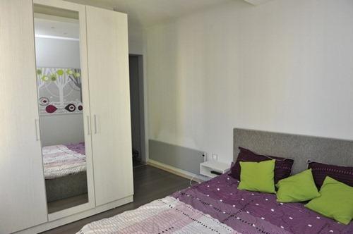 small-apartment-Petya-Gancheva-121