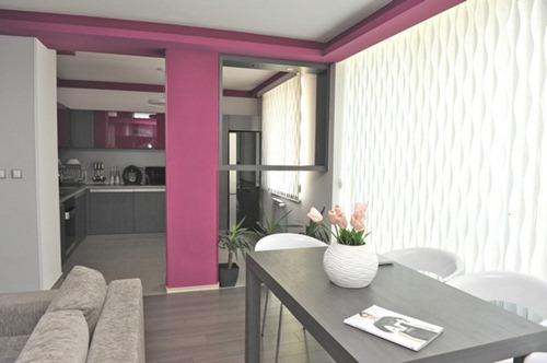 small-apartment-Petya-Gancheva-131