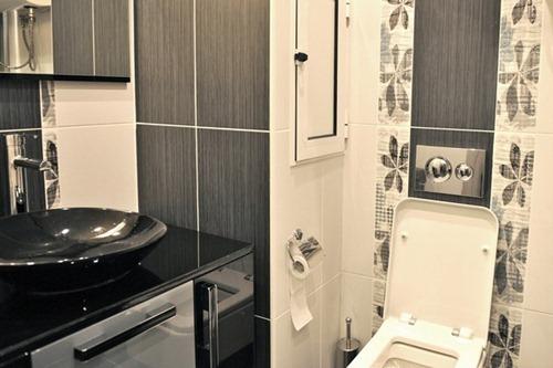 small-apartment-Petya-Gancheva-15