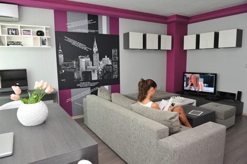 small-apartment-Petya-Gancheva-21