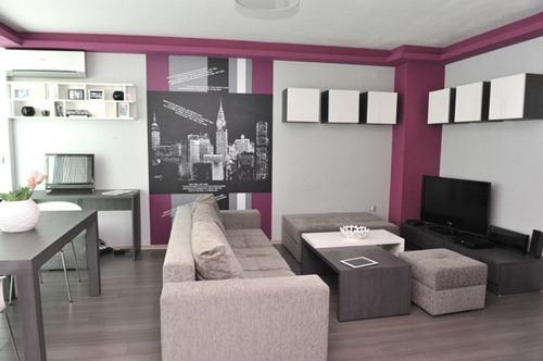 small-apartment-Petya-Gancheva-31