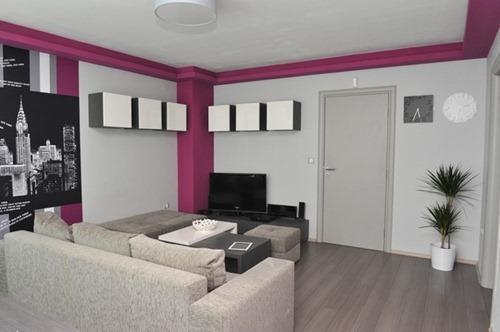 small-apartment-Petya-Gancheva-41