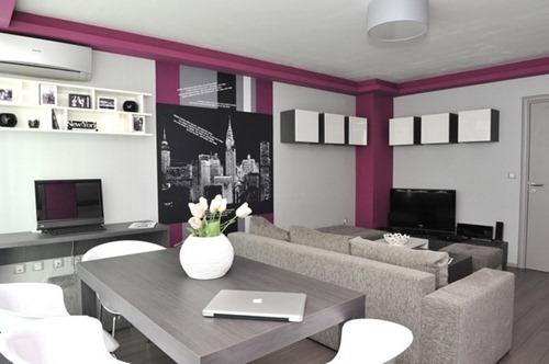 small-apartment-Petya-Gancheva-61