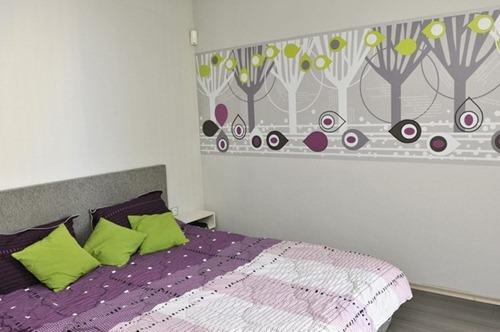 small-apartment-Petya-Gancheva-71
