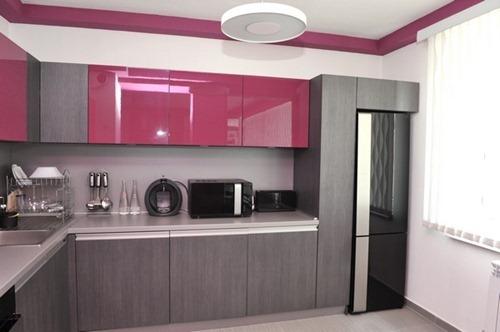 small-apartment-Petya-Gancheva-91
