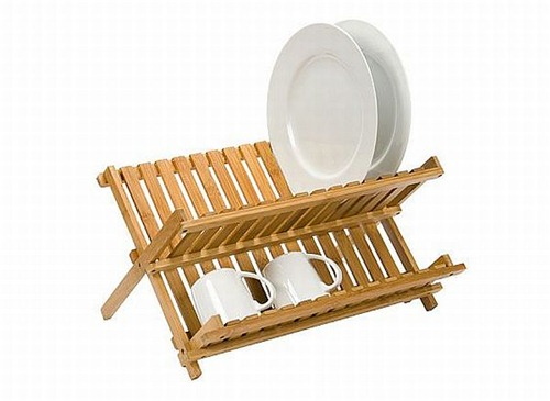 stylish_dish_racks_whucv