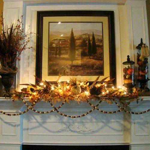 thanksgiving-mantelpiece-decor-ideas-18-554x554