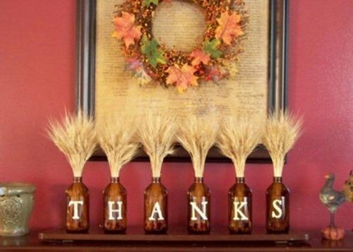 thanksgiving-mantelpiece-decor-ideas-27-554x396