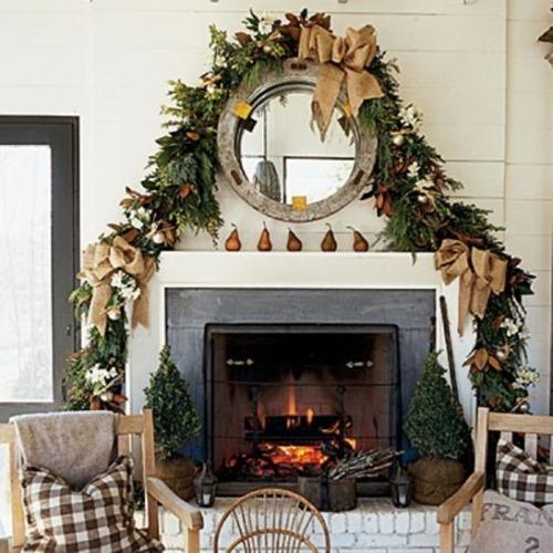 thanksgiving-mantelpiece-decor-ideas-31-554x554