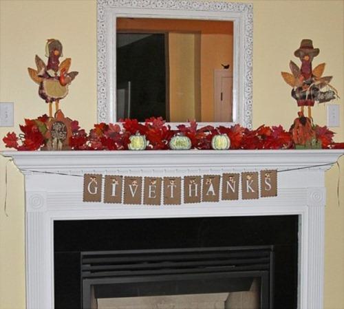 thanksgiving-mantelpiece-decor-ideas-37-554x497