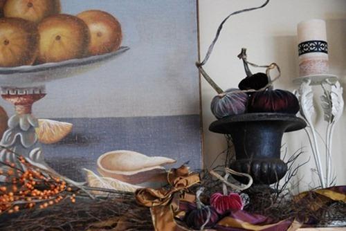 thanksgiving-mantelpiece-decor-ideas-40-554x370
