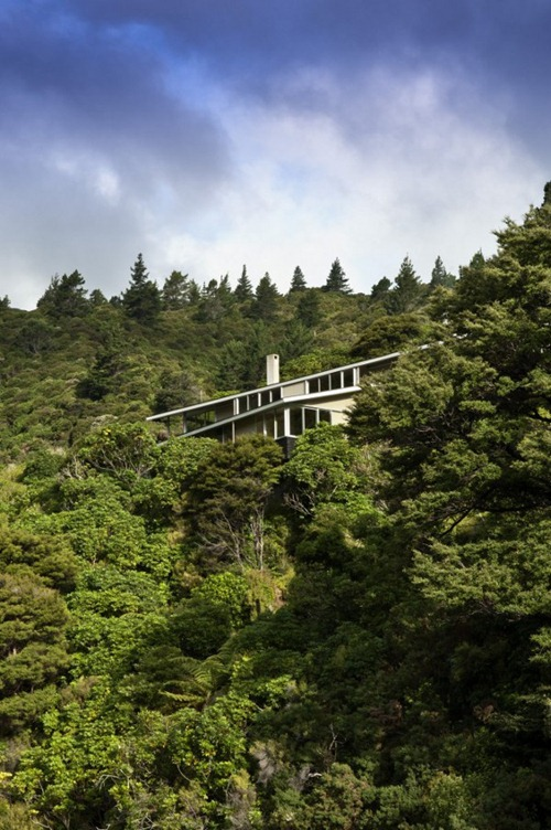 Apple-Bay-House-by-Parsonson-Architects-2