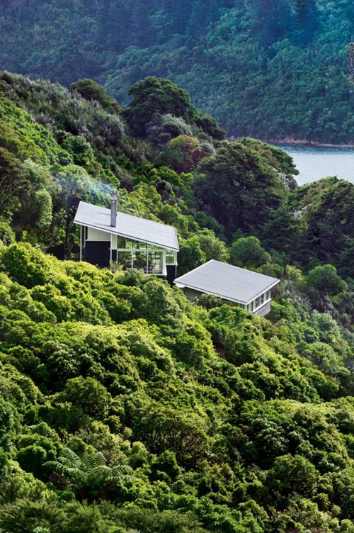 Apple-Bay-House-by-Parsonson-Architects-3