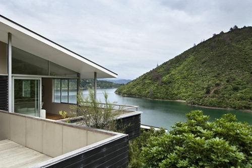 Apple-Bay-House-by-Parsonson-Architects-5