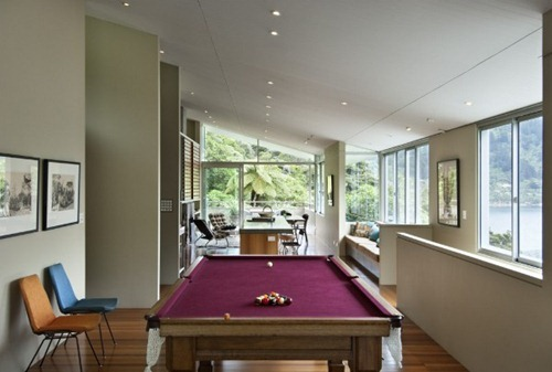 Apple-Bay-House-by-Parsonson-Architects-6