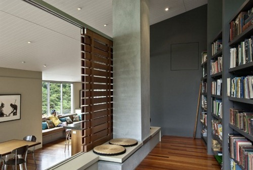 Apple-Bay-House-by-Parsonson-Architects-9