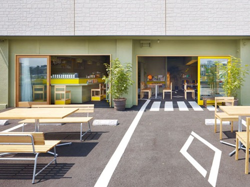 Café_Day_Japan_Suppose_Design-Office_CubeMe1