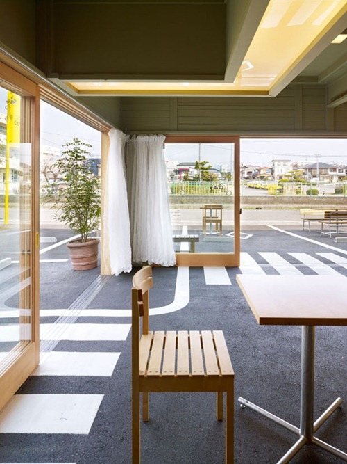 Café_Day_Japan_Suppose_Design-Office_CubeMe2