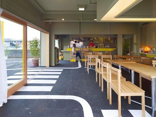 Café_Day_Japan_Suppose_Design-Office_CubeMe3