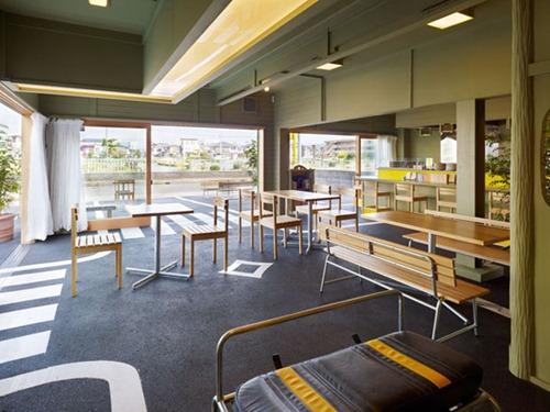 Café_Day_Japan_Suppose_Design-Office_CubeMe4