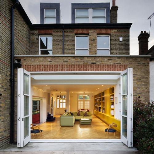 Chevron_House_West_London_Andy_Martin_Architects_CM1