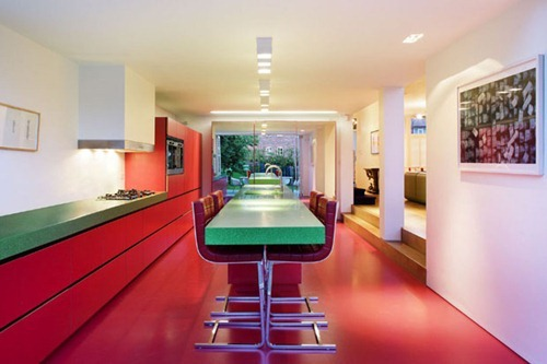 Chevron_House_West_London_Andy_Martin_Architects_CM2