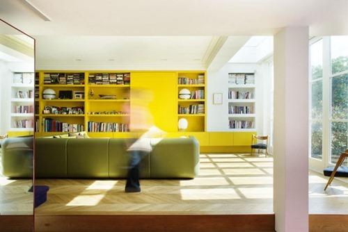 Chevron_House_West_London_Andy_Martin_Architects_CM3