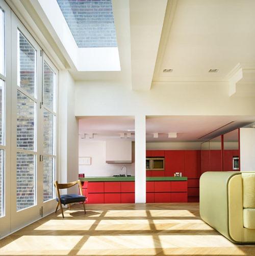 Chevron_House_West_London_Andy_Martin_Architects_CM4