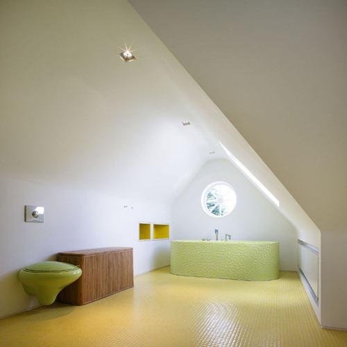 Chevron_House_West_London_Andy_Martin_Architects_CM6