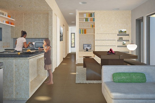CookFox-Architects-LiveWorkHome-3_0