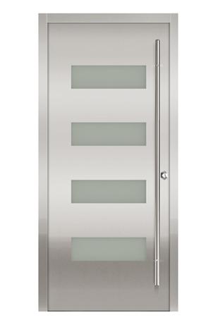 Stainless-Steel-Door-from-Milano-Doors