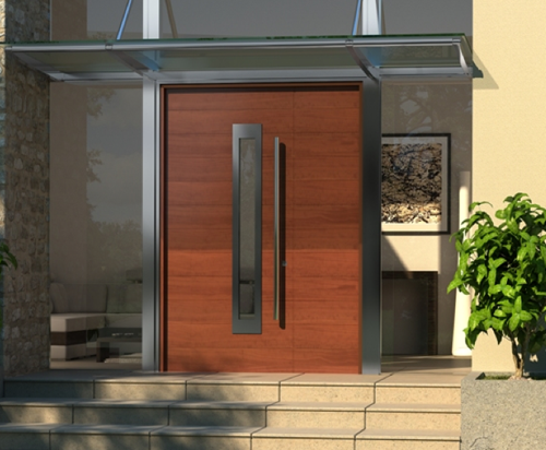 The-M027-from-Foret-Doors