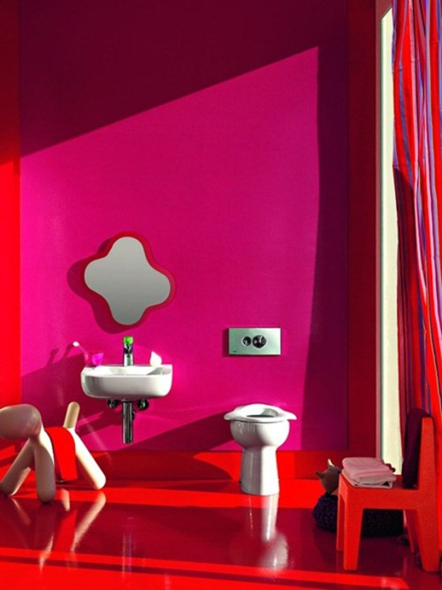 colorful-kids-bathroom-furniture-3