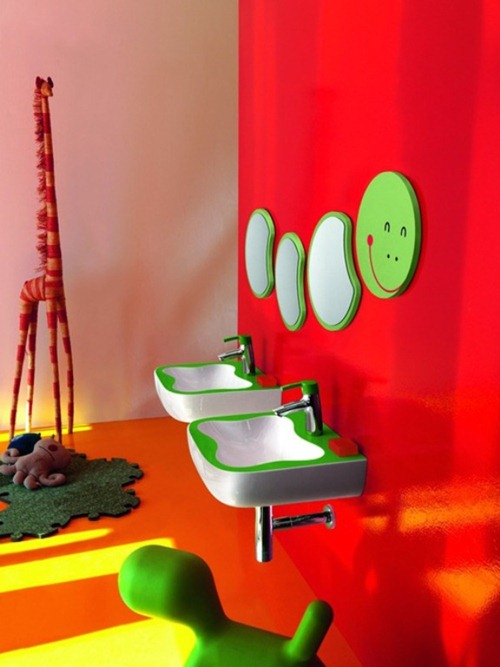 colorful-kids-bathroom-furniture-5