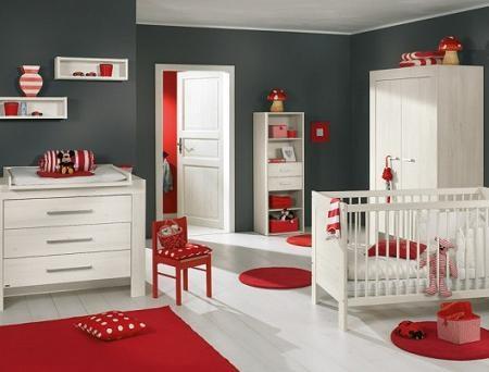 habitacion-bebe6