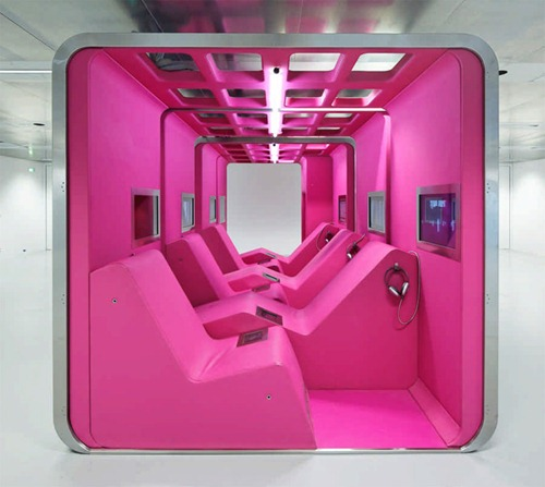 pink(2)