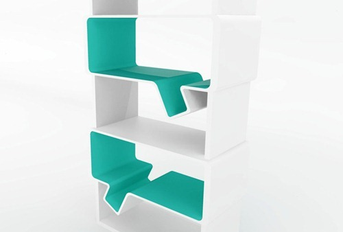 thoughtful_shelves_by_matt_dennis_1yaar