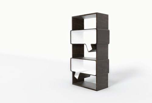 thoughtful_shelves_by_matt_dennis_3in4d