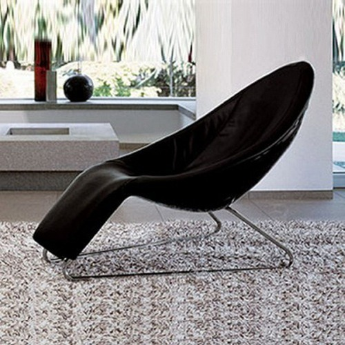 02-Lounge-Chair-by-Mario-Mazzer