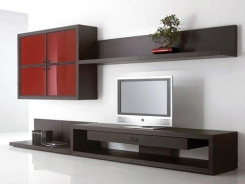03-Media-Wall-Unit-by-Yomei-Oriental-Furniture