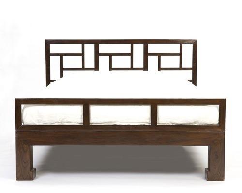 04-Elm-Mandarin-Bed-by-Orchid-Furniture-UK