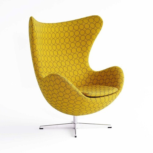 05-The-Egg-Chair-by-Arne-Jacobsen