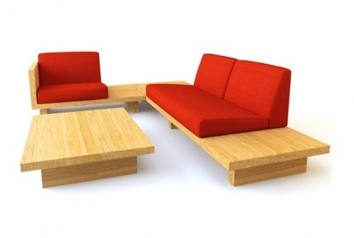 07-0The-Bamboo-Float-Sectional-Sofa-from-Viesso