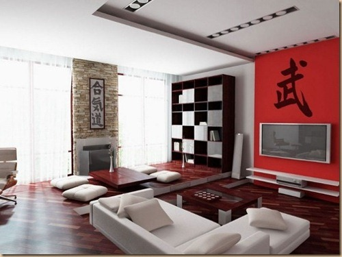 08-Asian-Living-Room-by-Sheri-Martin-Interiors
