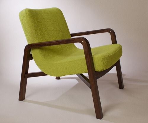 10-Modern-Easy-Chair-by-DRD-Custom-Furniture