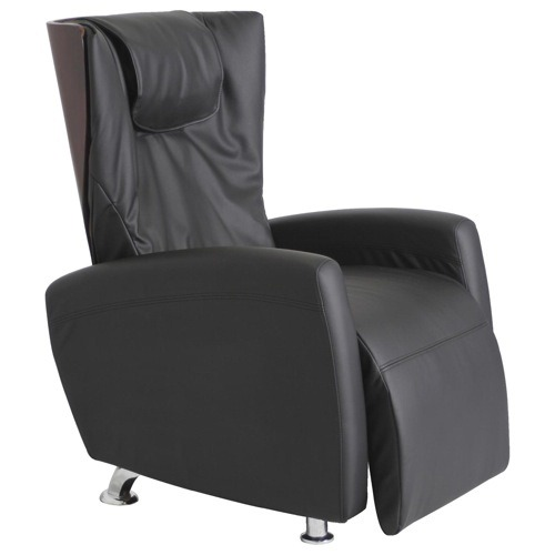 2-The-Skyline-Zero-Gravity-Massage-Chair-with-Heat-Therapy-from-Omega